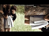 «Красивые парочки))» под музыку Шабнам Сурайё  - Сояхо  2012 . Picrolla