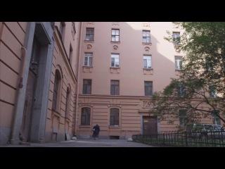"""Голоса"""" Екатерины Гордеевой (1 серия) [2014, Документальный,"""