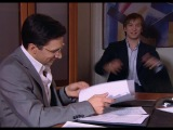 Не родись красивой (174-я серия) (2005-2006) (мелодрама)