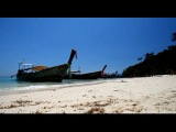 +Тайская музыка и природа Таиланда.mp4