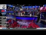 NFL 2012-2013 / NFL GameDay Final / Обзор матчей недели / Week 15